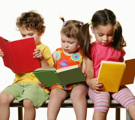 kidsreading2